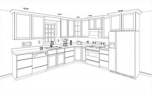 cabinet-design
