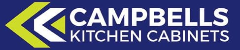 Campbells Kitchens Townsville