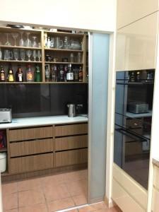 boardroom-kitchen