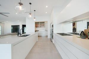 campbells-kitchens-3