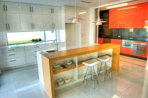 Kitchens by Campbells Kitchens
