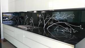 kitchen-renovation-annandale-1